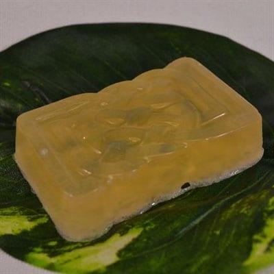 Hammam Spa Soap